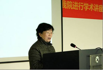 上海长海医院妇科专家沙金燕教授坐诊协和医院