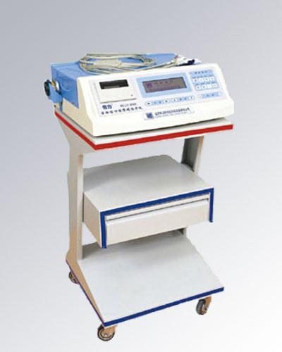wlsy-8000型低频脉冲治疗仪